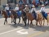 035 - Lacsd Mounted Posse