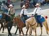 036 - Lacsd Mounted Posse