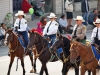 037 - Lacsd Mounted Posse