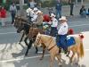 038 - Lacsd Mounted Posse