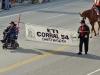 049 - Eti Corral 54
