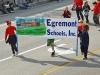073 - Egremont Schools Inc