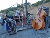 10.01.11 Concert In The Canyon 023