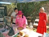 10.01.11 Pioneer Day In Chatsworth 006