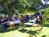 10.01.11 Pioneer Day In Chatsworth 020