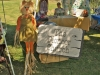 10.01.11 Pioneer Day In Chatsworth 041
