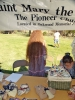 10.01.11 Pioneer Day In Chatsworth 044
