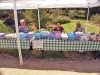 10.01.11 Pioneer Day In Chatsworth 086