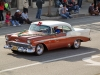 147 - Classic Chevy Club Of Southern California