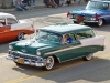 150 - Classic Chevy Club Of Southern California