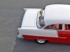 160 - Classic Chevy Club Of Southern California