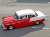 169 - Classic Chevy Club Of Southern California