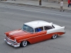 177 - Classic Chevy Club Of Southern California
