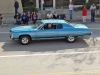 187 - Classic Chevy Club Of Southern California