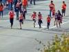 194 - Chatsworths Chiefs Track Field