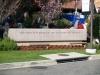 1 Presidential Museum Area 03