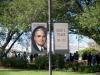 1 Presidential Museum Area 04