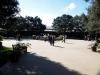 1 Presidential Museum Area 07
