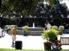 1 Presidential Museum Area 09