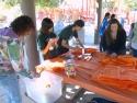 2009.10 - Brandons Village 001