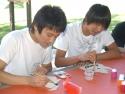 2009.10 - Brandons Village 012