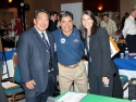 2009.11.05 Business Expo 026