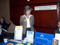 2009.11.05 Business Expo 027