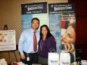2009.11.05 Business Expo 031