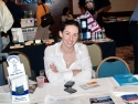 2009.11.05 Business Expo 035