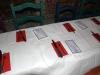 2010-11 Chatsworth Kawanis Installation 11