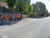 2010.05.19.adopt A Street 09