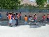 2010.05.19.adopt A Street 10