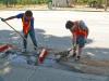 2010.05.19.adopt A Street 28