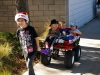 2010 Chatsworth Holiday Parade 031
