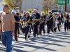 Sutter Gold Miner Marching Band 183