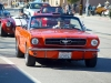 All Mustang And Ford Car Club 199