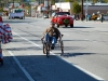 San Fernando Valley Recumbent Cyclists 208
