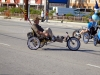 San Fernando Valley Recumbent Cyclists 209
