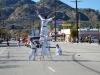 United States Taekwondo 257