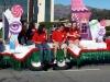 Los Toros Mexican Restaurant 262