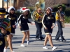 San Fernando H.s. Marching Band 271