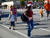 2010 Chatsworth Holiday Parade 293