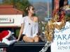 Marydale's Paran Yoga & Healing Arts 419