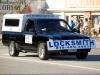 Estrada Locksmith 425