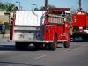 L.a.f.d Fire Engine  448