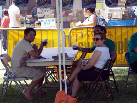 2010 Hawaiian Festival 18
