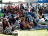 2010 Hawaiian Festival 19