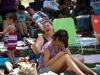 2010 Hawaiian Festival 20