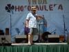 2010 Hawaiian Festival 36