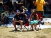 2010 Hawaiian Festival 41